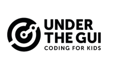 Under the GUI