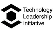 Technology Leadership Initiative